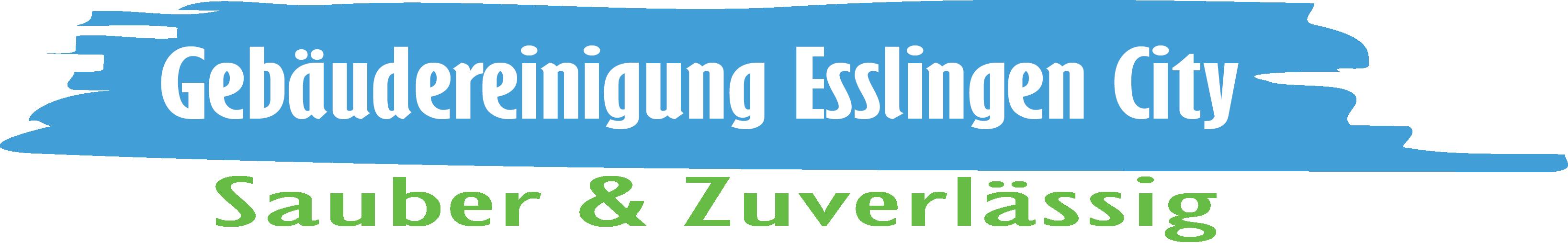Gebäudereinigung-Esslingen-City